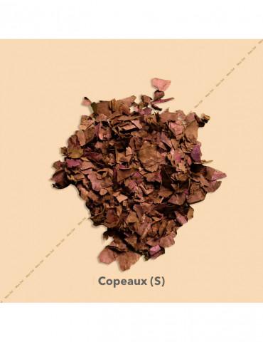 Catappa crushed (S)