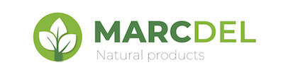 Marc Del Catappa - Natural Products